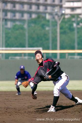 2013-0929_東アジア代表vsJABA新人選抜_223