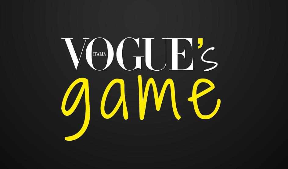 vogue-sisal-game