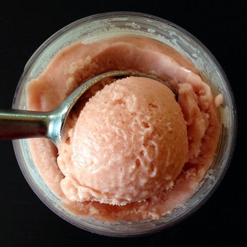 ve heard great things about jeni s sour beer sorbets but i never ...