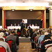 Mayoral Forum #3