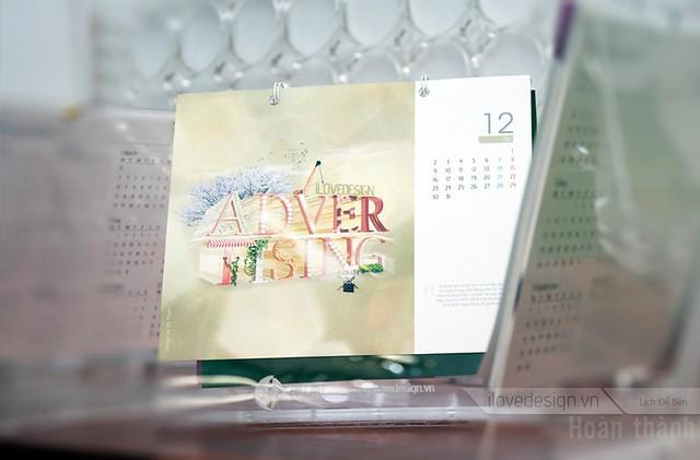 Vietart_calendar2013_hoanthanh