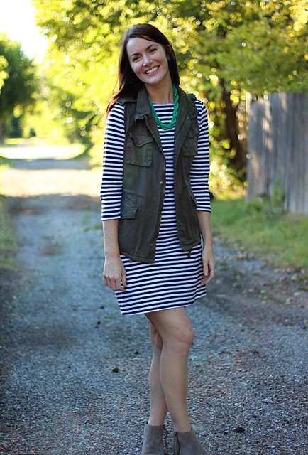 striped-dress-vest-6