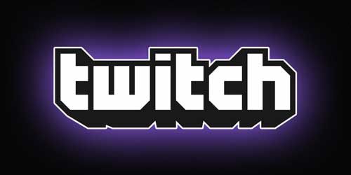 Twitch malware can spend users money