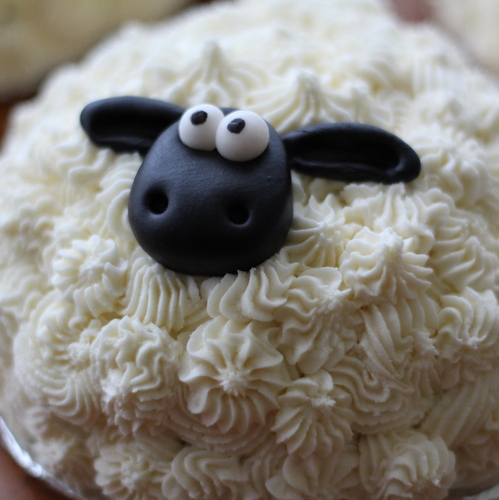 2014 04 Shaun the Sheep (3)