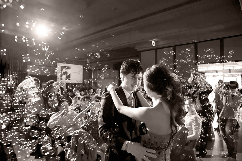 婚禮紀錄,婚攝,婚禮攝影,永久餐廳,100