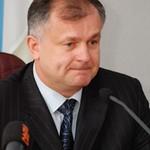 Василь Берташ