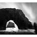 Copper Coast 5 by kieran_russell