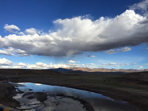 Bolivia12