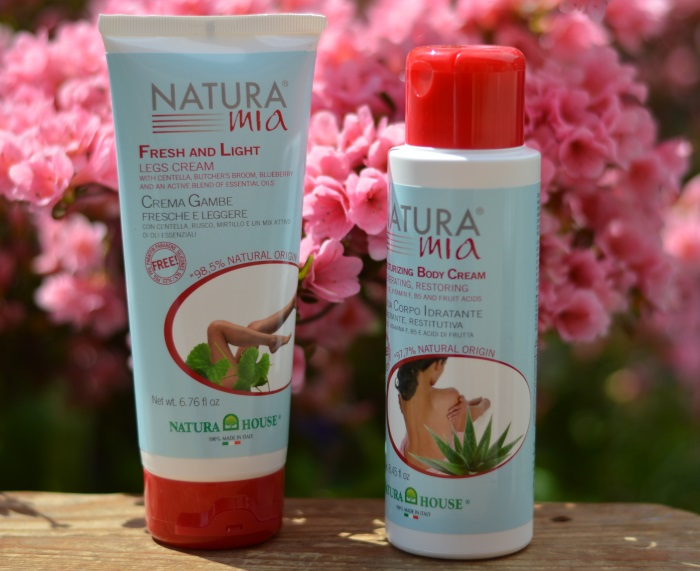 natura house, wildflower girl, prodotti naturali, eco, beauty (10)
