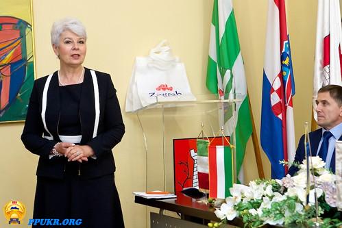 Associacija partij pensionerov 05.2015 (18)
