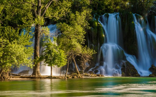 landscapes waterfalls rivers nd bosniaherzegovina tamron287528 kravice nikond600 trebižat rivertrebižat canceledgroup