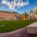 The Potsdam City Palace by Almira Kljuco Photography