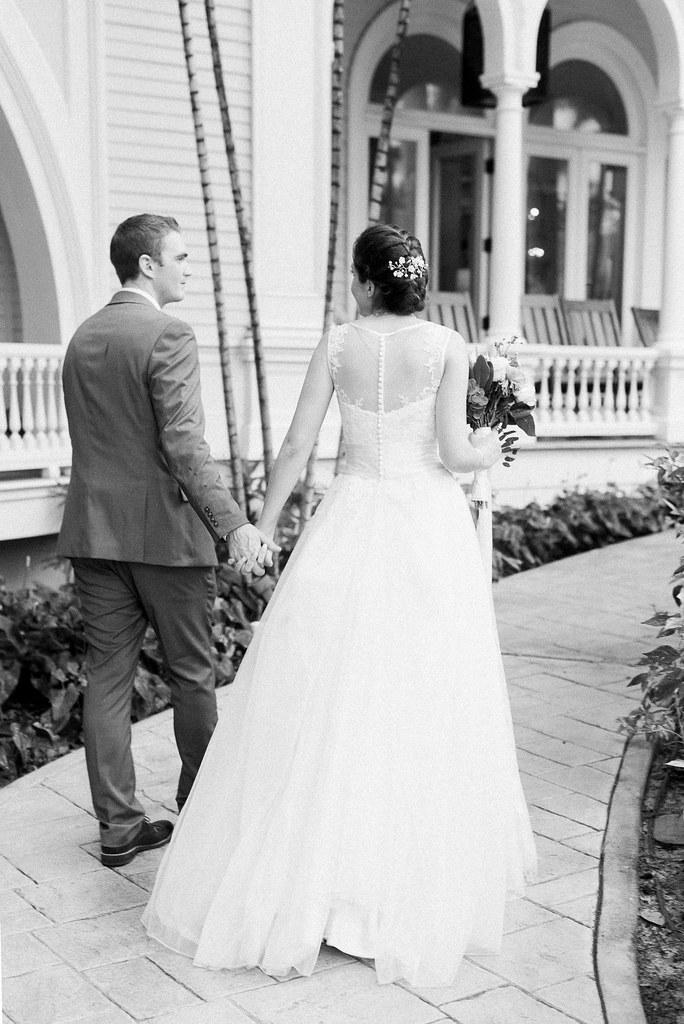 Jc Penney Wedding Dresses 56 Trend Flower arrangements Passion Roots