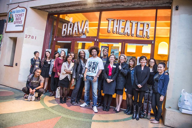 Brava theater perfming arts-205