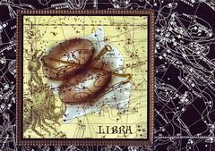 Zodiac contellations (7)