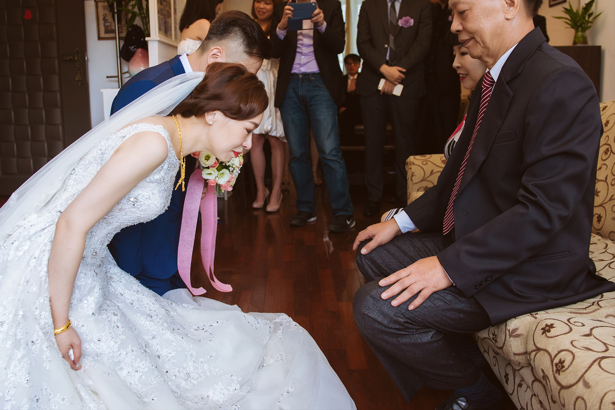 台北婚攝, 婚攝, 婚禮記錄, 新祕, 結婚, 自助婚紗, 訂婚, 艾文, 婚禮拍照, 婚禮平面攝影師, 北部婚攝, 艾文婚禮記錄, 婚禮, 婚紗, 儀式, 婚攝推薦,www.ivanwed.com, 孕婦寫真