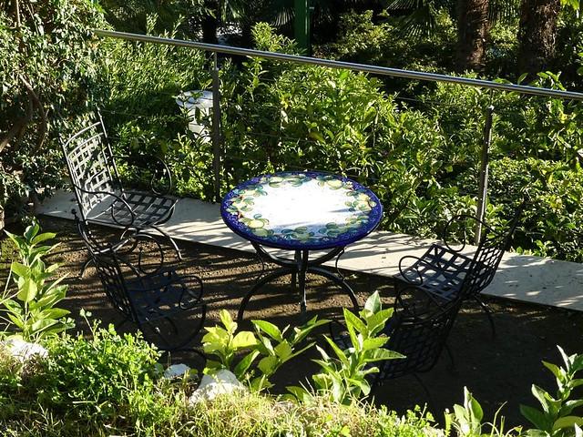 Gärten von Trautmannsdorff