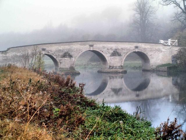 005 November fog