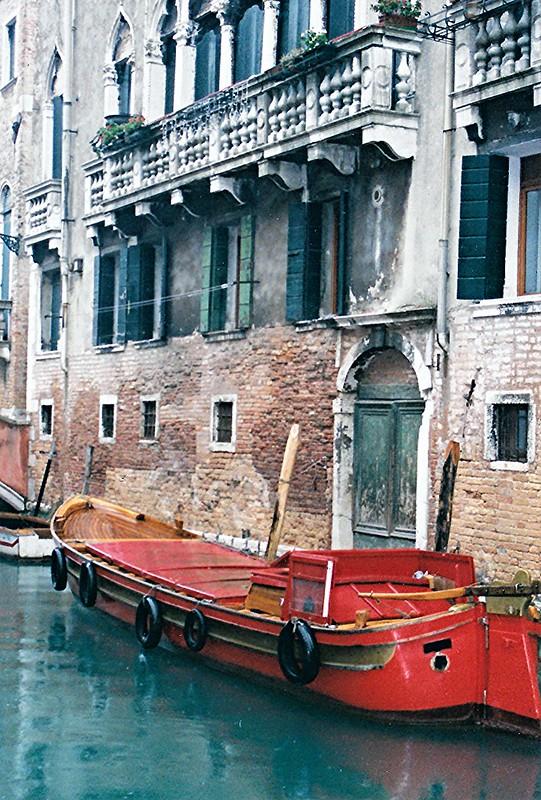 Italy2004 6