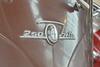 1957ab- BMW Isetta 250
