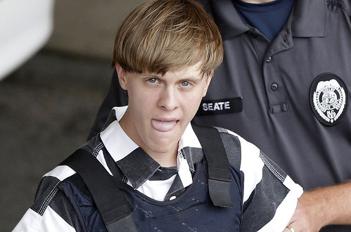 @DonJohnstonLC : RT @dcexaminer: Federal judge finds Charleston church shooting suspect competent to stand trial https://t.co/X7nTVNeu16 https://t.co/dwIlheJ73M
