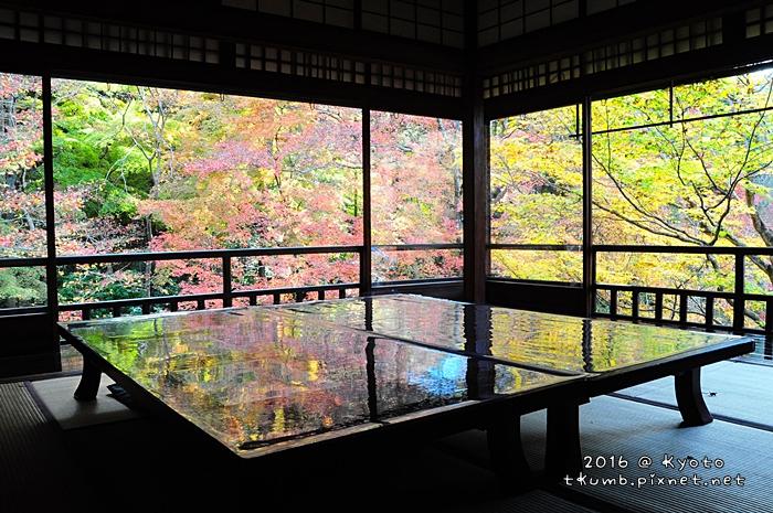 2016琉璃光院 (10).JPG