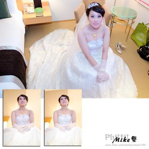 結婚迎娶紀錄-28