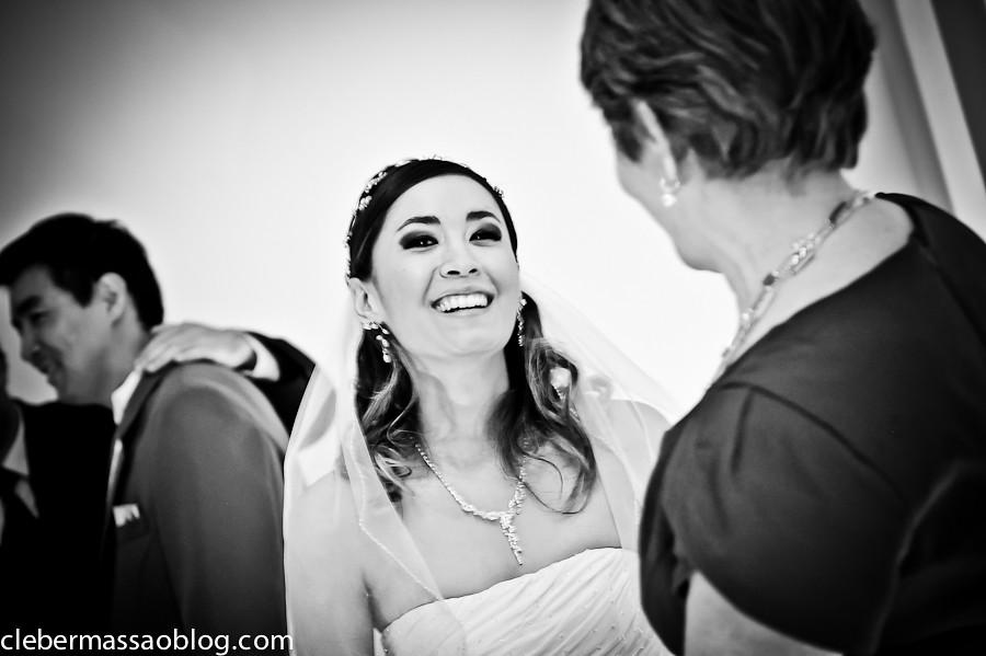 fotografo de casamento em sao paulo-46