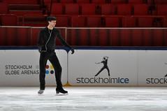 skating, winter sport, individual sports, sports, recreation, axel jump, outdoor recreation, ice skating, figure skating,