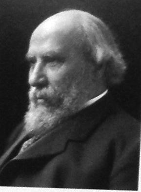 JamesJHill