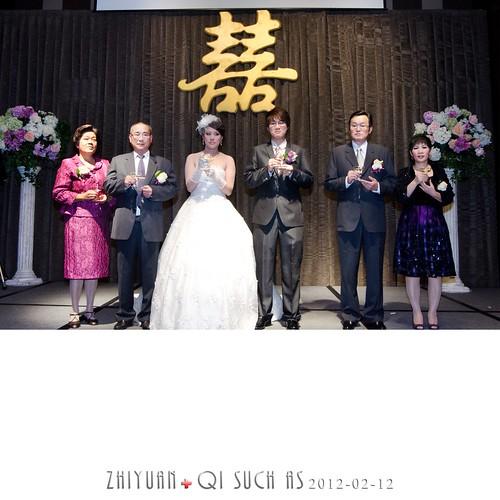 結婚迎娶紀錄-48