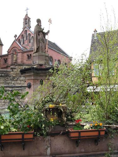 village eguisheim et ses chateaux 057