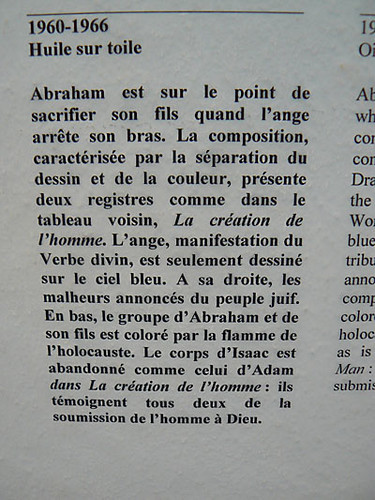 descriptif Abraham.jpg