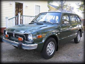 honda-civic-1977-wagon
