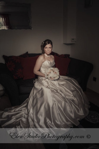 Hotel-Van-Dyk-Wedding-photos-C&R-Elen-Studio-Photograhy-11.jpg