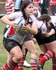 SJHS vs ST Macs GIRLS RUGBY May 5 2012  6885 8x10