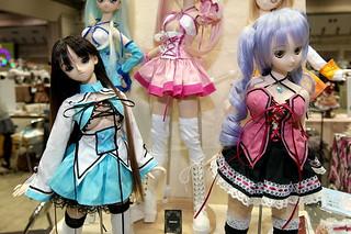 DollsParty27-DSC_3869