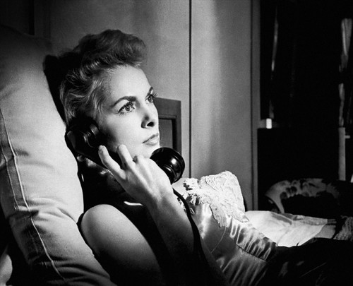 Janet-Leigh-Touch-Of-Evil