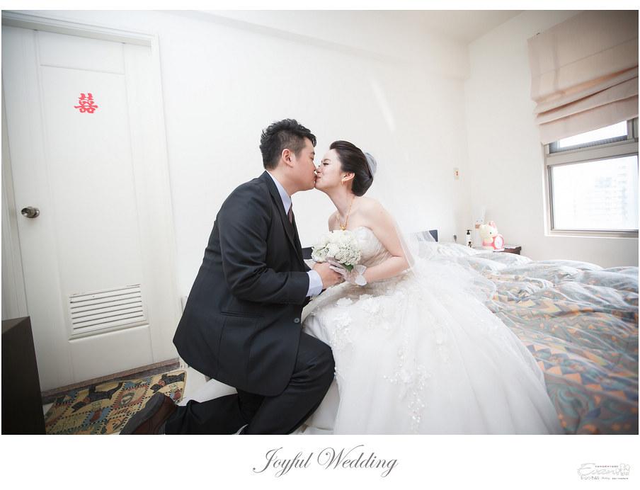 婚攝 小朱爸 徐州二號_0071