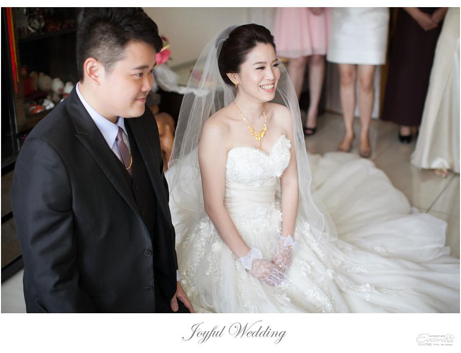 婚攝 小朱爸 徐州二號_0078