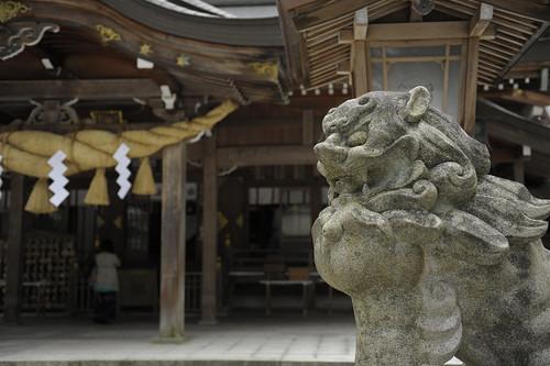 20120501 Shirayama 3