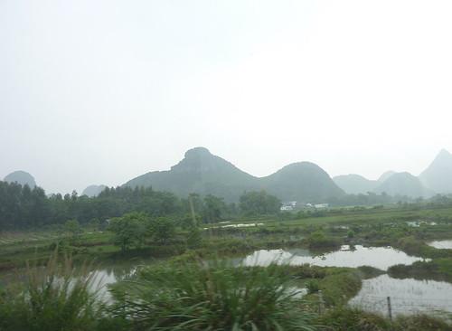 c-guangxi-route nanning-yangshuo (89)