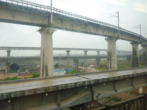 C-Changsha-Guangzhou-train (7)