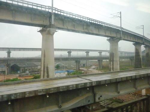 C-Changsha-Guangzhou-train (7)