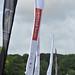 Wed, 20/06/2012 - 12:59 - CPG_3611