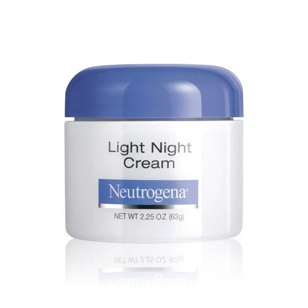 light-night cream