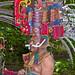 Small photo of Tak'alik Ab'aj danzante maya