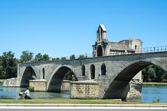 Trip to France 2012 (Day #5) - Avignon - 2012, Jun - 11.jpg