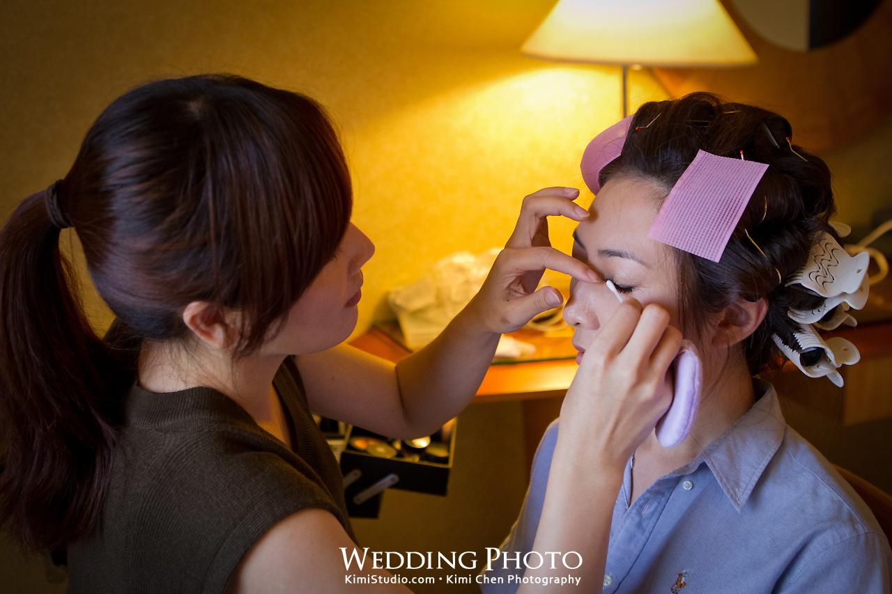 2012.05.25 Wedding-003