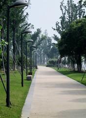 Fairmont Hotel - Yangcheng Lake